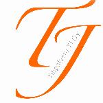 Tilipalvelu TJ Oy